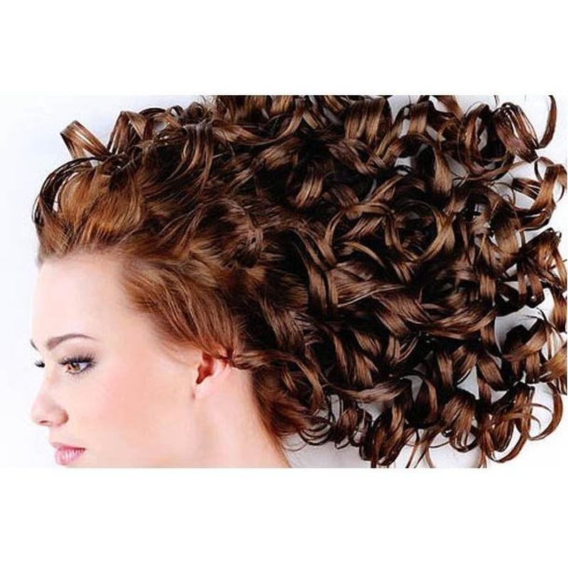 Extensiones cabello natural tejido: Productos y servicios de Extensión For You