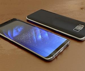 Lineas móviles