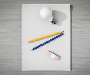¿Necesita tu actividad un proyecto de obra?