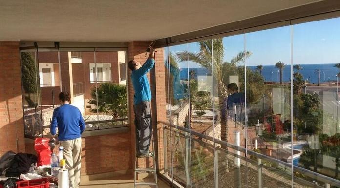 El Consell aprueba la deducción por reformas en el hogar