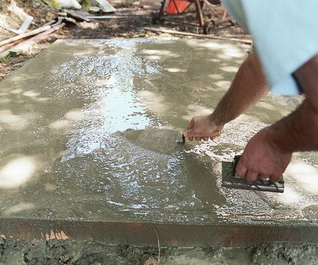 ¿Cuáles son las principales diferencias entre el hormigón y el cemento?