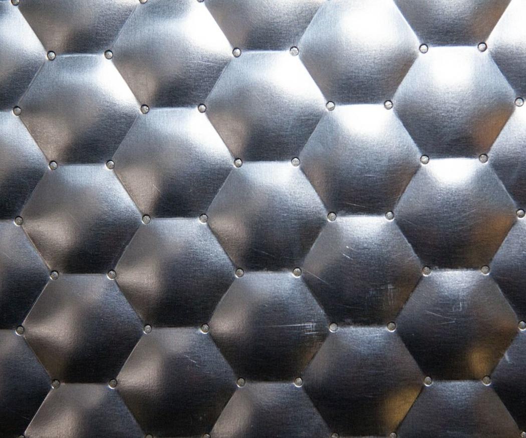 ¿Qué tipos de acero existen? (I)