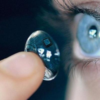 Todos los productos y servicios de Ópticas: Visión Camarillo