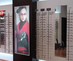 Firmas de referencia para tus gafas de ver