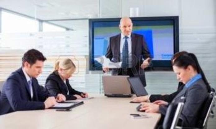 Discusiones,. Aprender a resolver conflictos.