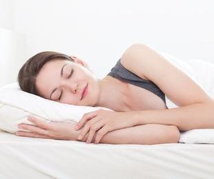 Las almohadas de viscoelástica