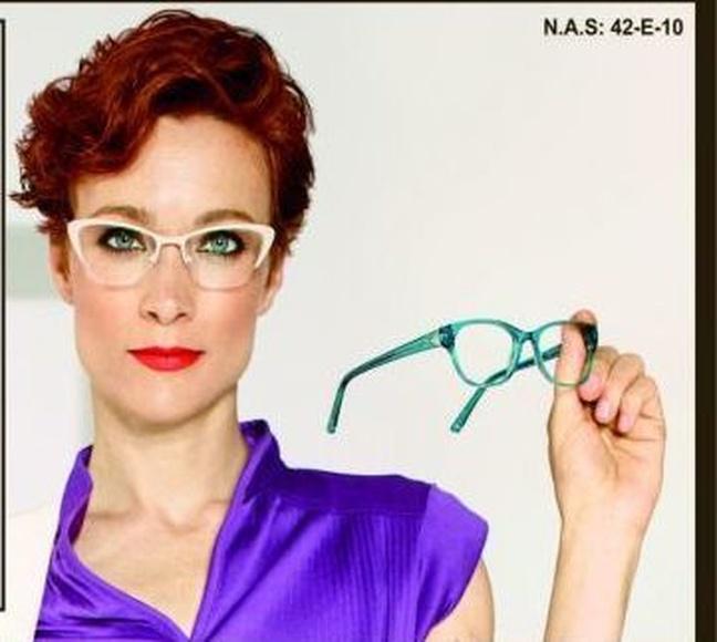 2 gafas MÓ por 197€: Productos de multiópticas Sanz
