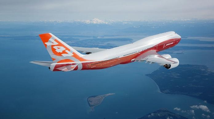 Feliz día de... la Aviación Civil