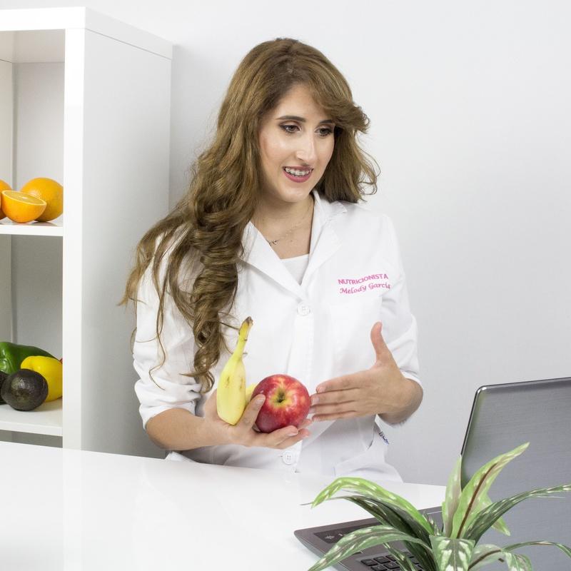 Nutrición Online