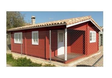 Almería (44 m2)