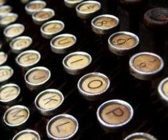 Trazas de escritura: Servicios de Grafología Mercè Agustí