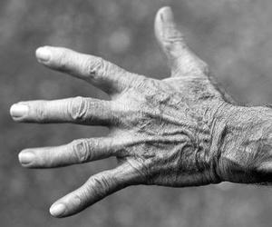 Cuidado de ancianos Córdoba