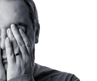 Trastornos relacionados con el estress
