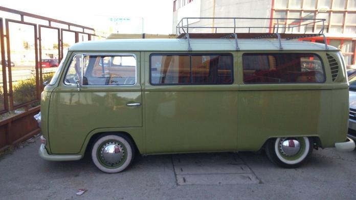 talleres para restaurar coches en Valdemoro