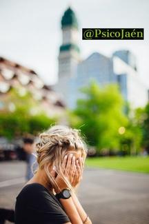 Ansiedad de alto funcionamiento: ¿Sacrificas tu bienestar para poder con todo?