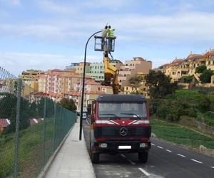 Yesicon Construcciones en Tenerife