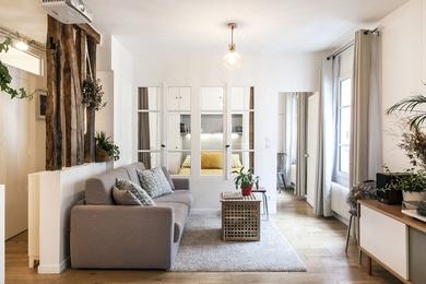 Cuánto cuesta reformar un piso con una reforma integral en Valencia