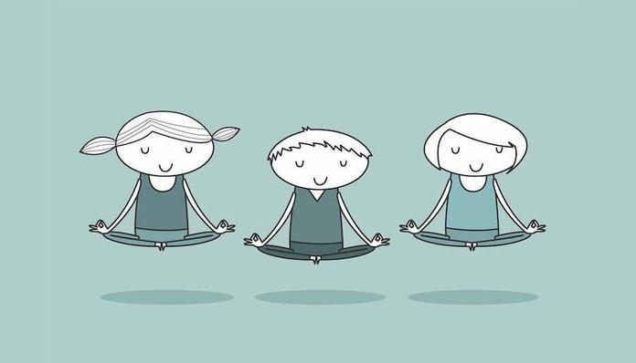 Sabiduría también es ignorar lo que no merece la pena