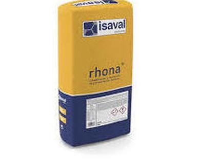 Lanzamientos de productos ISAVAL