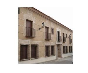 Reformas de edificios