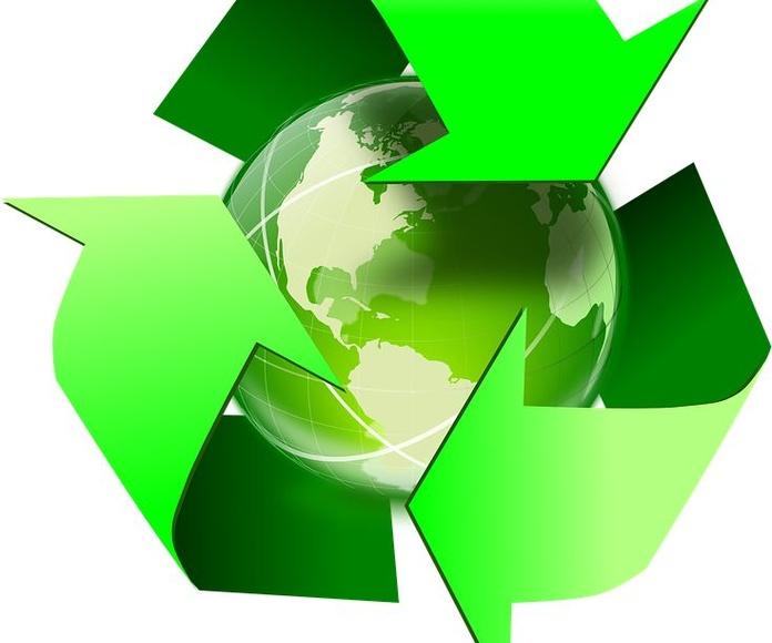 Limpiezas ecológicas: Servicios y mantenimiento de Servisub