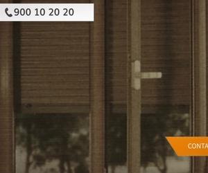 Precios de ventanas de pvc en Vitoria