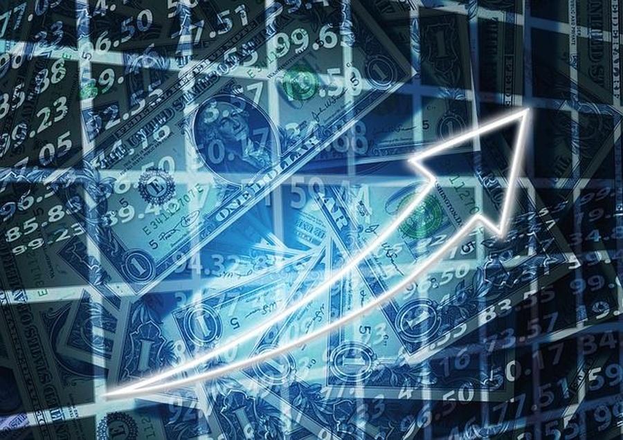 ¿Cuándo es necesario tasar una empresa?