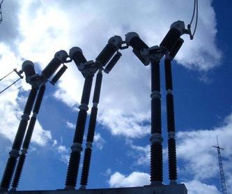 Regeneración y tratamiento de aceites dieléctricos http://www.rtoilreciclado.es/es/