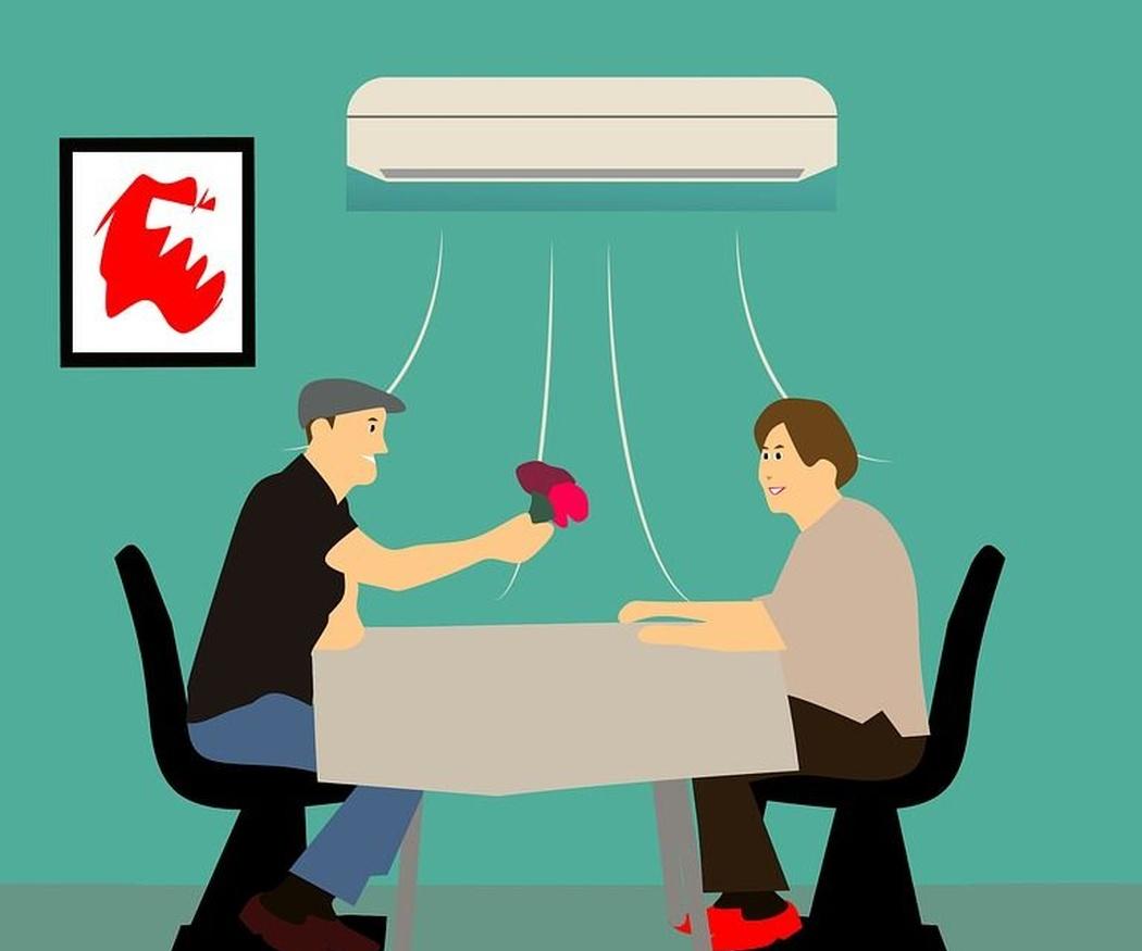 Dudas frecuentes sobre los equipos de aire acondicionado