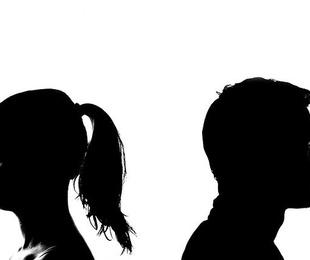 Recomendaciones al comenzar un divorcio