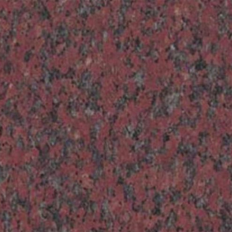 Granito rojo África