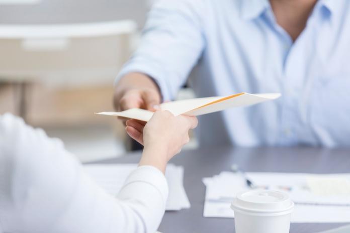 PAO / PUA: Productos de Ortopedia Inse