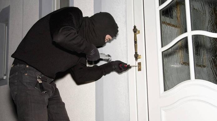 Detectives robos