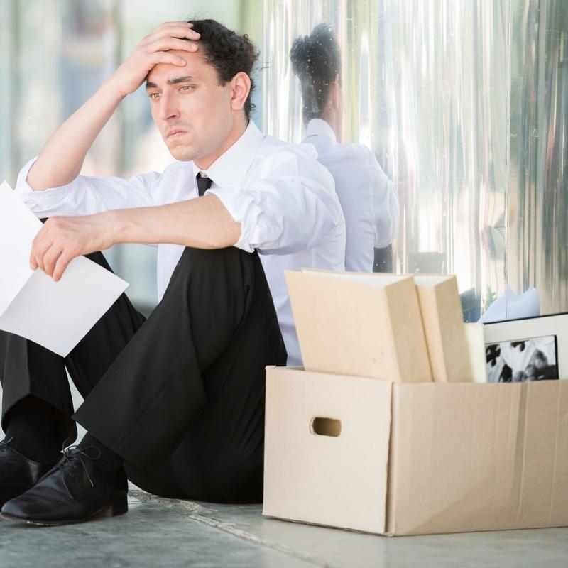 Derecho laboral: Materias  de Pinilla Abogados y Asesores