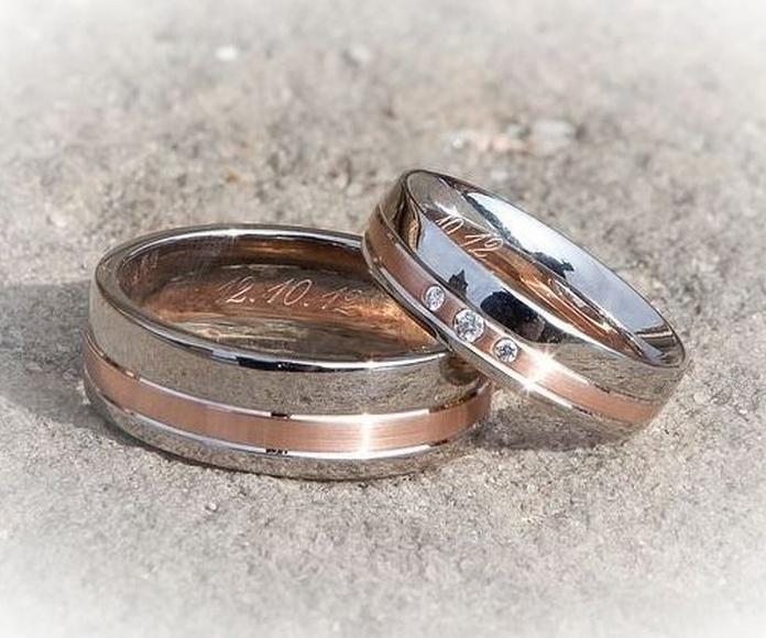 Derecho Matrimonial y de Familia: Áreas de trabajo de Esther Blanco Piay