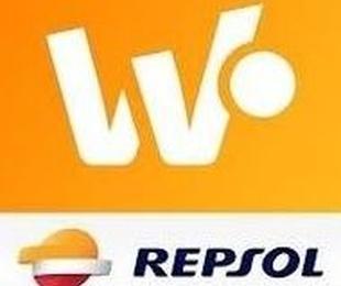 Nuevo servicio de pago Waylet