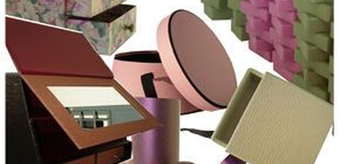 Fabrica de cajas de carton en Madrid de todas las formas y tipos