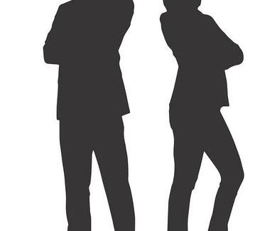 ABOGADO ESPECIALISTA EN DIVORCIO EN ALICANTE