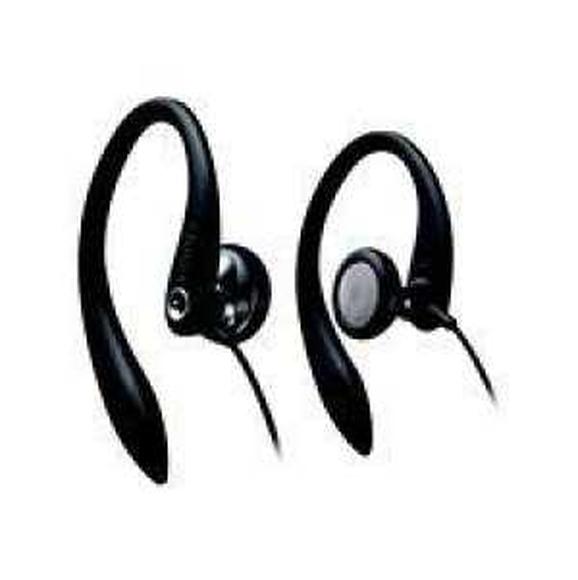 Auricular eargear con gan: Catálogo de Probas