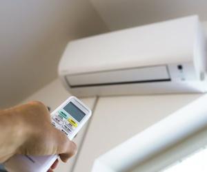 Instalación de aire acondicionado en Girona