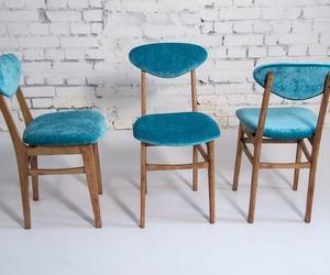 Fabricante de sillas en Toledo