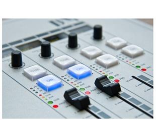 RKM. 102.2 fm Radio Solidaria en Gipuzkoa mejora su emisión, alcanza casi toda la provincia.