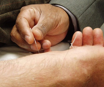 Vendaje neuromuscular: Tratamientos de Activa't