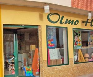Textil hogar en Torre-Pacheco | Olmo Hogar