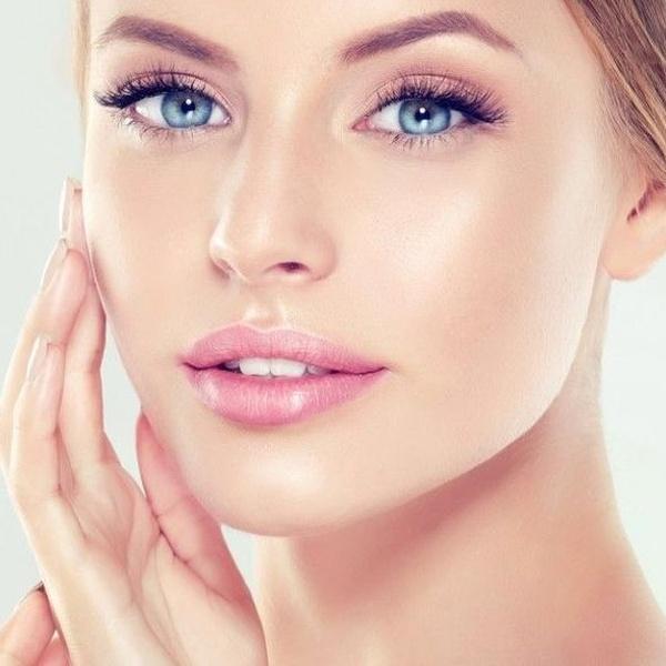 Radiofrecuencia facial: TRATAMIENTOS de tanningRoom