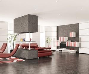 Reformas integrales de viviendas en Ciudad Real