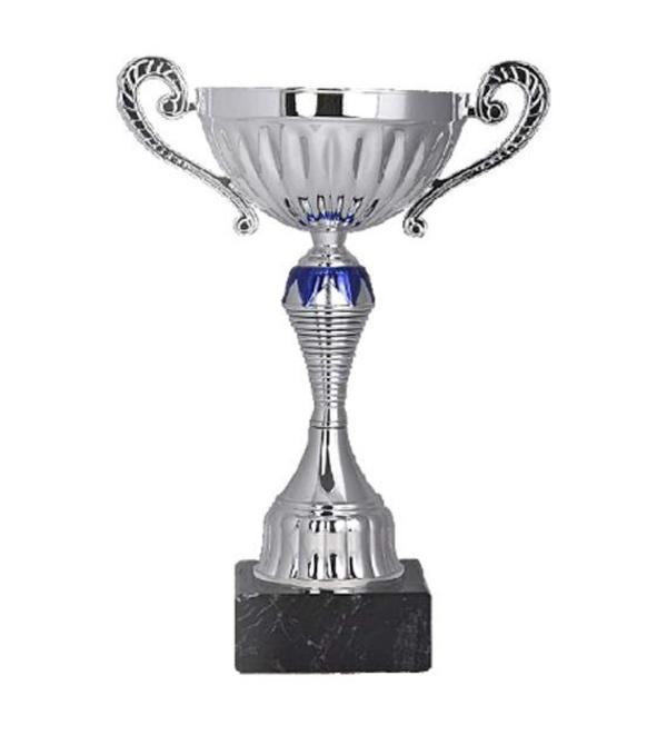 Venta de trofeos en Sabadell de diversos materiales