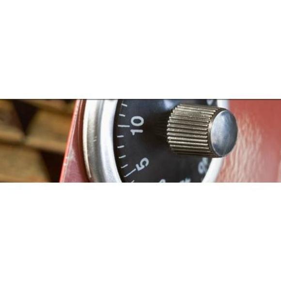 Bombillos : Servicios de Asistencia de Cerrajería Salmantina