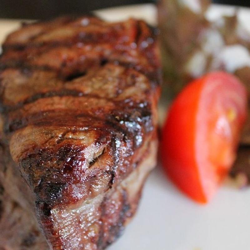 Carnes: Sugerencias de Restaurante Botavara