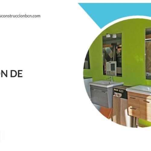 Materiales de construcción en Bigues | Material per a la Construcció Miquel Bosch, S.L.